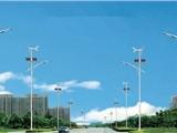 廣西新農村建設6米太陽能路燈廠家直銷價格多少錢一套