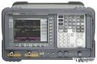 租售二手安捷倫Agilent E4447A 頻譜分析儀