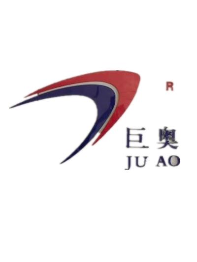河北巨奥泵业制造有限公司Logo