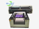 深龍杰高端光油理光UV打印機-6080