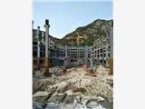 乐清钢结构,乐清钢结构工程,乐清钢结构厂房