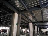 永嘉鋼結構隔層,永嘉鋼結構工程,永嘉鋼結構廠房