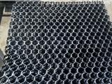 孔板填料 500x  DN400-2000 ,含税价