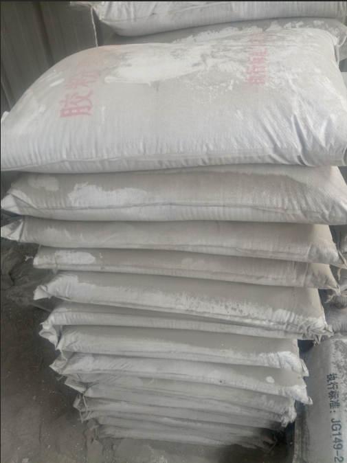 河北衡水FTC专用胶粉哪家的便宜