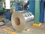 主銷電工鋼B35A440變壓器鋼片耐高溫B35A440-A