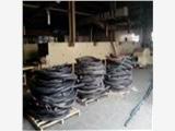 连云光伏电缆回收(连云)备用电缆回收连云