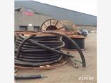 舟山光伏电缆回收(舟山)备用电缆回收舟山