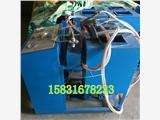 混合料保温发泡机 填充浇注机 低压补口机生产厂家