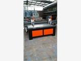 电脑数控1325木工雕刻机 立体雕刻机 免漆门板雕刻机专业生产
