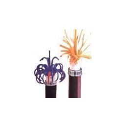 全塑控制电缆-KVV;KVVR;KVV22;KVV32