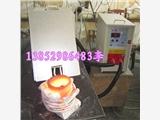 小型熔炼炉中频炉高频炉厂家电话镇江天祥精密