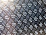 贛州0.5mm保溫鋁卷價格