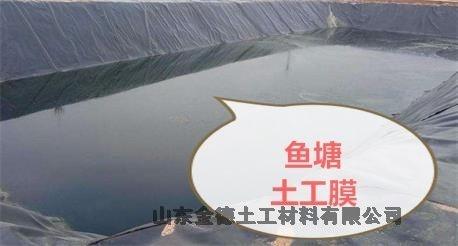 工廠##新聞重慶2.0mm厚(防滲效果好的黑膜)