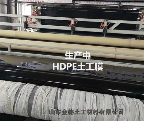 庆阳防水环保建材(抗紫外线)资讯-摘要