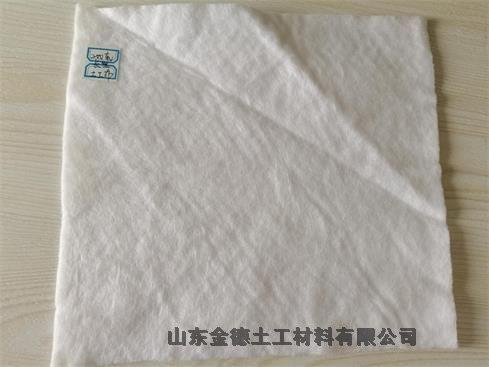 養殖場環保防滲材料 黑膜南平市 銷售防滲土工布