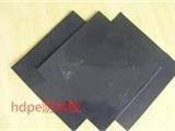 1.2毫米HDPE防水板质量检测中心铜陵