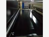 廣元2.0mm厚替代進口-HDPE膜施工用熱熔焊接