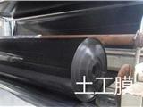 甘肅黑膜化糞池用1mm建標黑膜實時報價