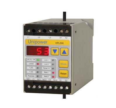 ATOSSP-CART M-6/350/PE油压传动阀