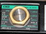 airloc PRS 130-20 /705 1.17130-20.58 夾具備件