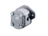 进口  mecatraction  7504150 H1-10-35F  压接钳