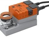凯盛源优势Belimo  LF230-S电动风阀执行器