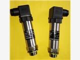 欧美进口备件商 B&PLUS RXD12/RXT12-PU-0.3  藕合头