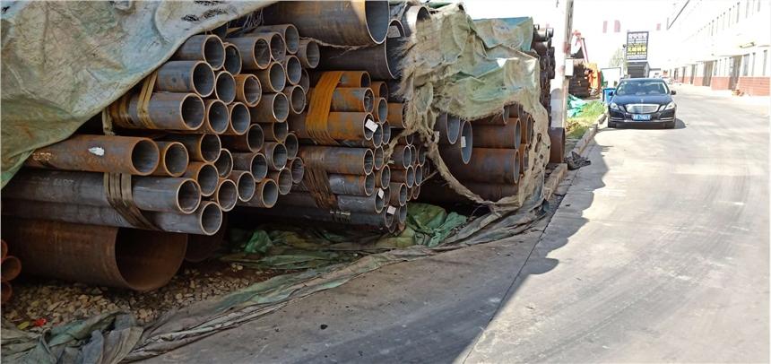 朔城区厚壁合金无缝钢管生产厂家
