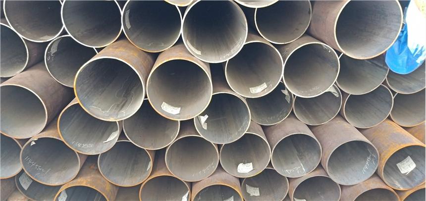 浠水201不銹鋼管價格