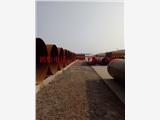 薛城区精密无缝钢管价格精密无缝钢管厂家 图片