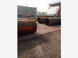 480*33無縫鋼管廠家20CrMoTi無縫鋼管