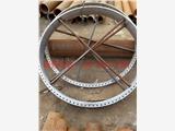 710*51国标27simn无缝管钢管价格