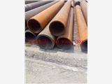 710*13无缝钢管厂家27simn钢管