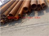 薛城区无缝钢管价格圆钢价格厂家