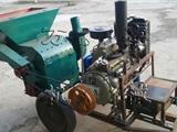 海東地區自動喂料沙克龍除塵粉碎機大型沙克龍除塵粉碎機 多少錢
