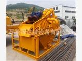 武漢建筑打樁泥漿污水處理設備可信賴的出租
