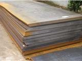 无锡悦鑫诚:堆焊复合耐磨板为什么也带磁?