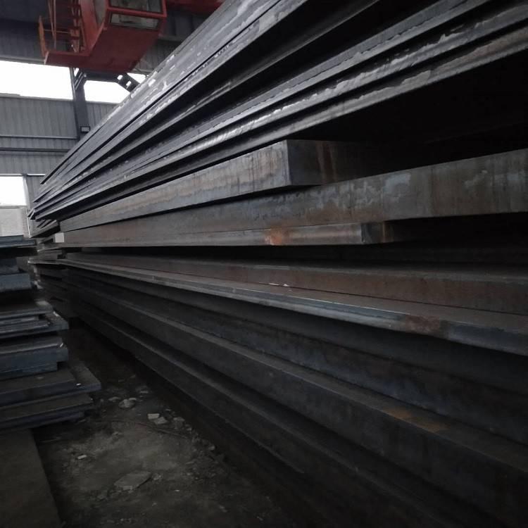 供應舞陽SB410鍋爐壓力容器鋼板及化學成分