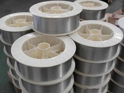WED-D50堆焊藥芯焊絲