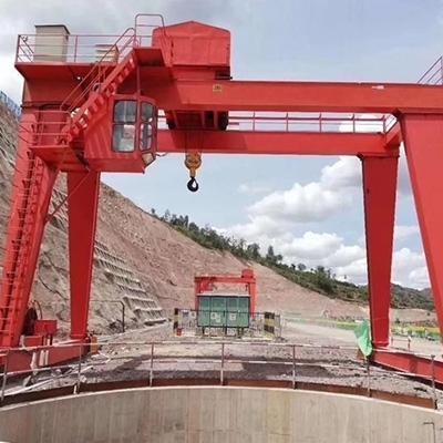 武義縣1噸2噸2.8噸22.5米變頻起重機多少錢