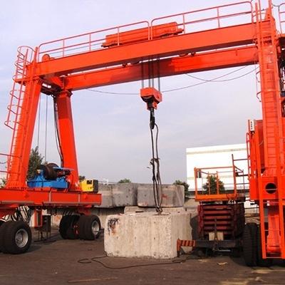 通川區1噸2噸2.8噸19.5米雙梁橋式起重機多少錢