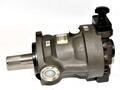 邵阳维克液压轴向柱塞泵销售