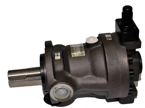 邵液SY-160YCY14-1EL高壓油泵,維克牌
