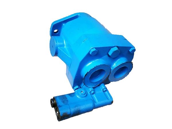 PVB5-RSY-40-CC-11,.PVB10-FRS-31-CC-11-PRC 邵液