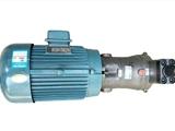油泵電機組25SCY-Y132S-6 邵液牌