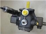 德国Rexroth叶片泵PV7-1X/10-20RE01MCO-10