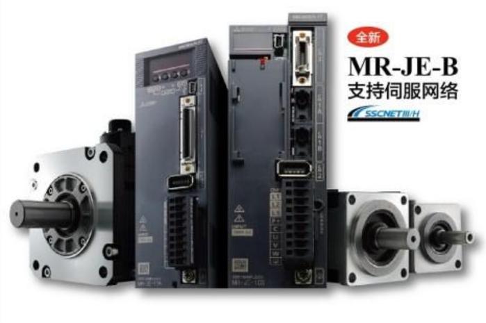 質優價廉 美國GE電氣配件  SGLC3601L5N6