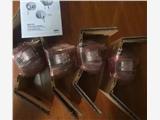 磁粉制動器  MAXCESS GBBM90 VDC90型號齊全歡迎詢價