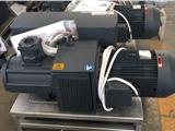 優勢產品  真空泵系列型號齊全貨源充足質優價廉