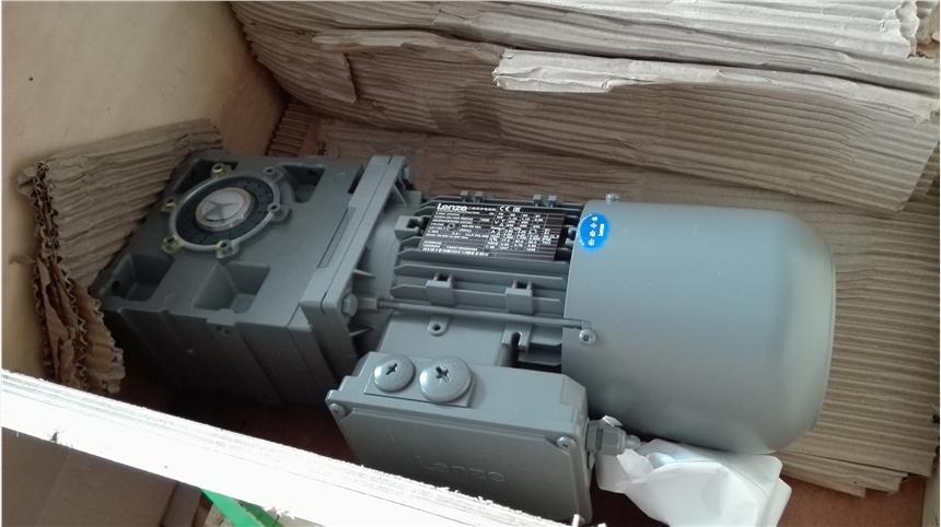 QBA221002RP销售